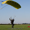 2014-09-13_skydive_chicago_0073