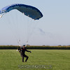 2014-09-13_skydive_chicago_0051