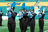 Event: 2007 DCA Preliminary Competition<br /> Corps: Lakeshoremenj<br /> Date: Sept 1, 2007<br /> Copyright (c) 2007 Charles Groh, ALL RIGHTS RESERVED