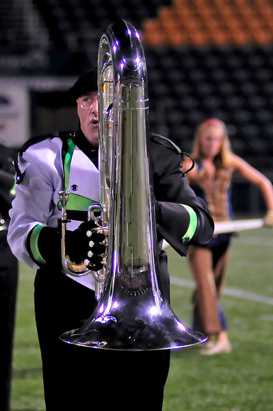 Event: 2008 DCA Preliminary Competition<br /> Corps: Connecticut Hurricanes<br /> Date: August 30, 2008<br /> Copyright © 2008 Charles Groh, ALL RIGHTS RESERVED