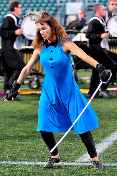 Event: 2008 DCA Preliminary Competition<br /> Corps: Renegades<br /> Date: August 30, 2008<br /> Copyright © 2008 Charles Groh, ALL RIGHTS RESERVED