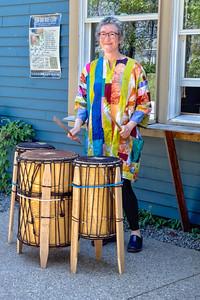 Drumma Queens 2021-6