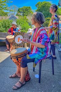 Drumma Queens 2021-4