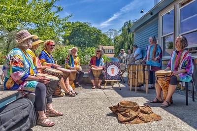 Drumma Queens 2021-8