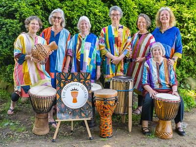 Drumma Queens 2021-13