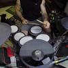 My Way - Limp Bizkit Drum Cover