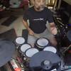 Grattitude - Beastie Boys Drum Cover