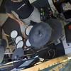 Fuel - Metallica Drum Cover