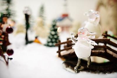 2010 12 18 268 Drury Christmas 2010
