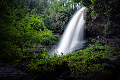 Dry Falls 9-1-17-2