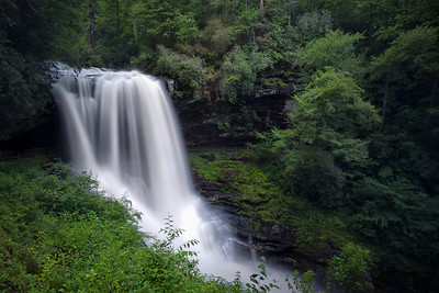 Dry Falls 9-1-17-1