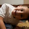 Kaiser Camburn Thanksgiving 2008 37