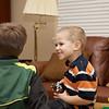 Kaiser Camburn Thanksgiving 2008 21