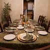 Kaiser Camburn Thanksgiving 2008 26