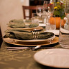 Kaiser Camburn Thanksgiving 2008 27