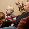 Kaiser Camburn Thanksgiving 2008 22