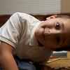 Kaiser Camburn Thanksgiving 2008 36