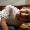 Kaiser Camburn Thanksgiving 2008 39