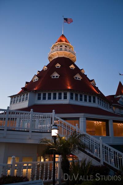 Coronado Island 2009-32