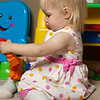 Playgroup 5x7 Mom Crop-24