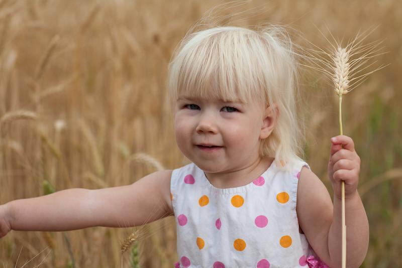 Nicole Wheat July 2009-1