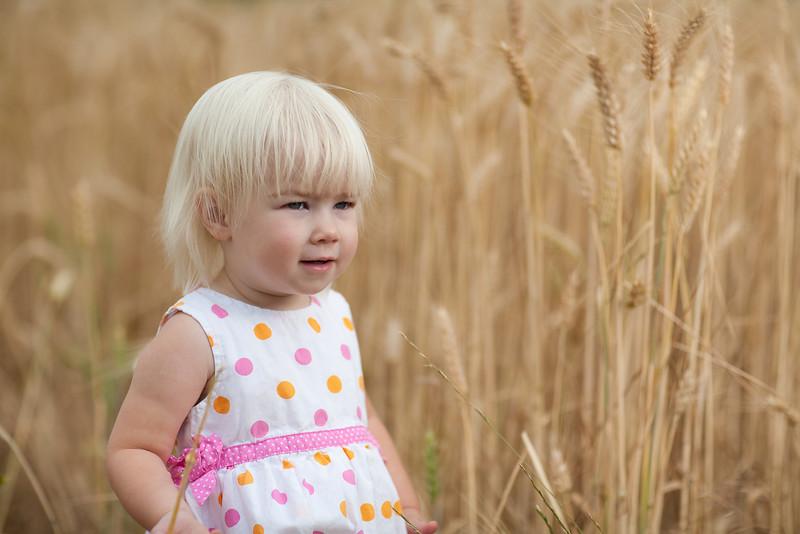 Nicole Wheat July 2009-6