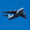 Oregon Airshow 2009-17