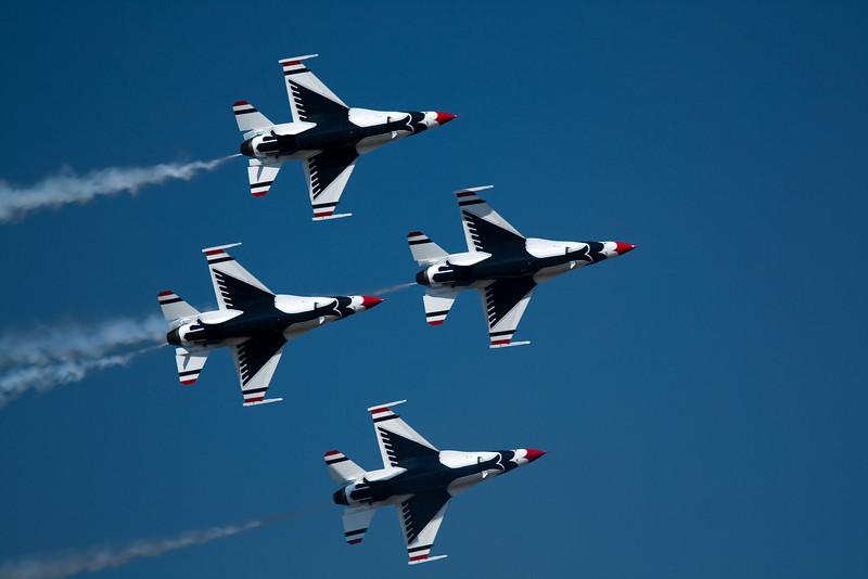 Oregon Airshow 2009-40