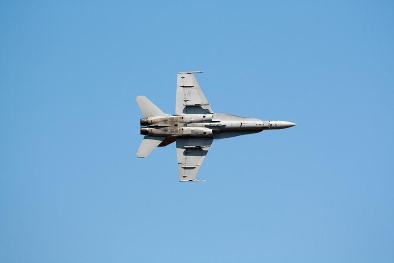 Oregon Airshow 2009-29