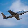 Oregon Airshow 2009-10