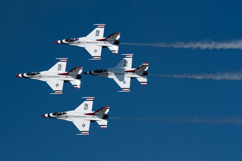 Oregon Airshow 2009-45