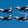 Oregon Airshow 2009-57
