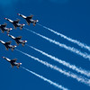 Oregon Airshow 2009-56