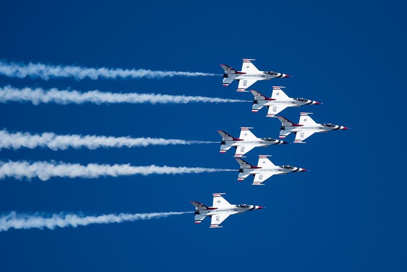 Oregon Airshow 2009-55