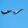 Oregon Airshow 2009-34