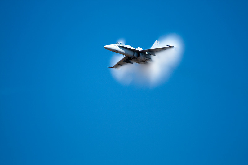 Oregon Airshow 2009-37