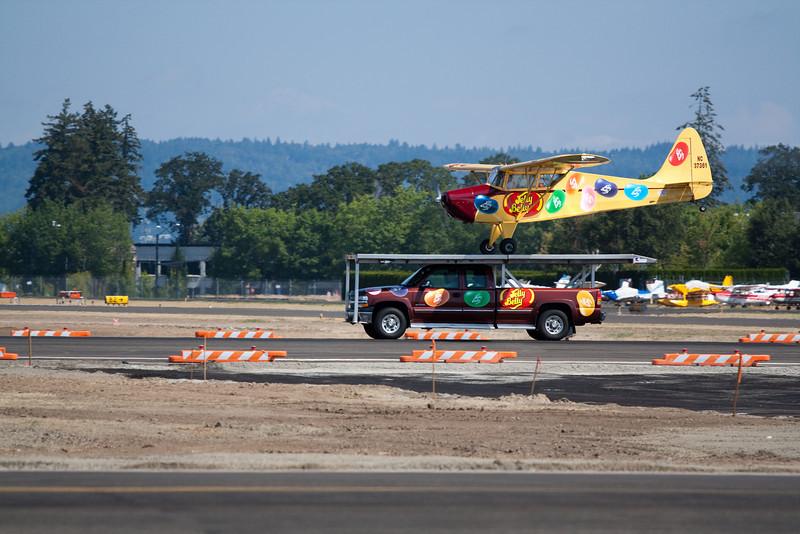 Oregon Airshow 2009-15