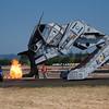 Oregon Airshow 2009-19