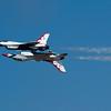Oregon Airshow 2009-58