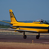 Oregon Airshow 2009-12