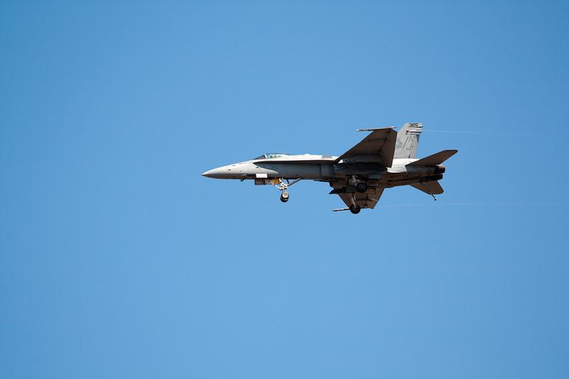 Oregon Airshow 2009-30