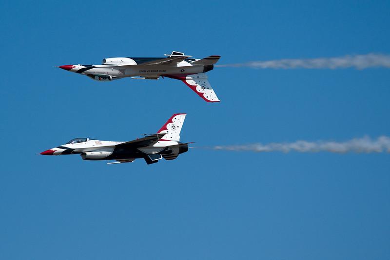 Oregon Airshow 2009-44