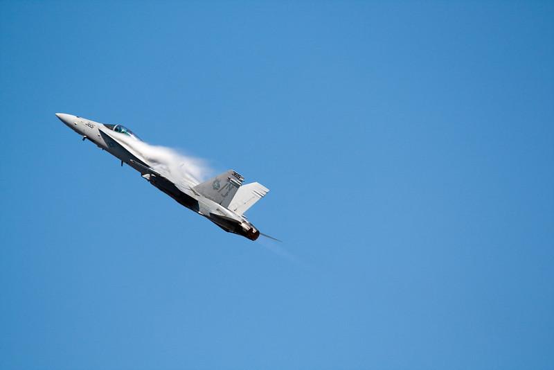 Oregon Airshow 2009-31