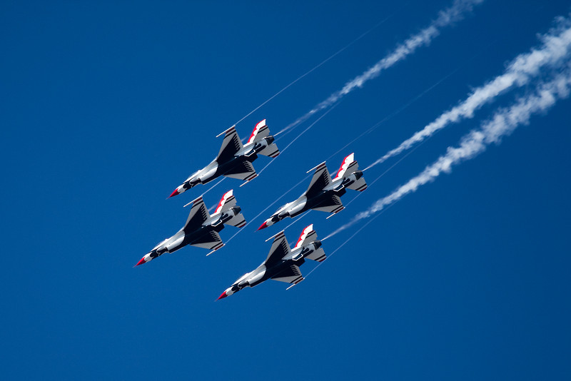Oregon Airshow 2009-38