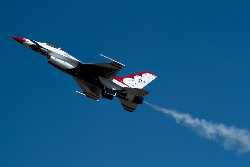 Oregon Airshow 2009-48