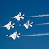 Oregon Airshow 2009-46
