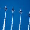 Oregon Airshow 2009-50