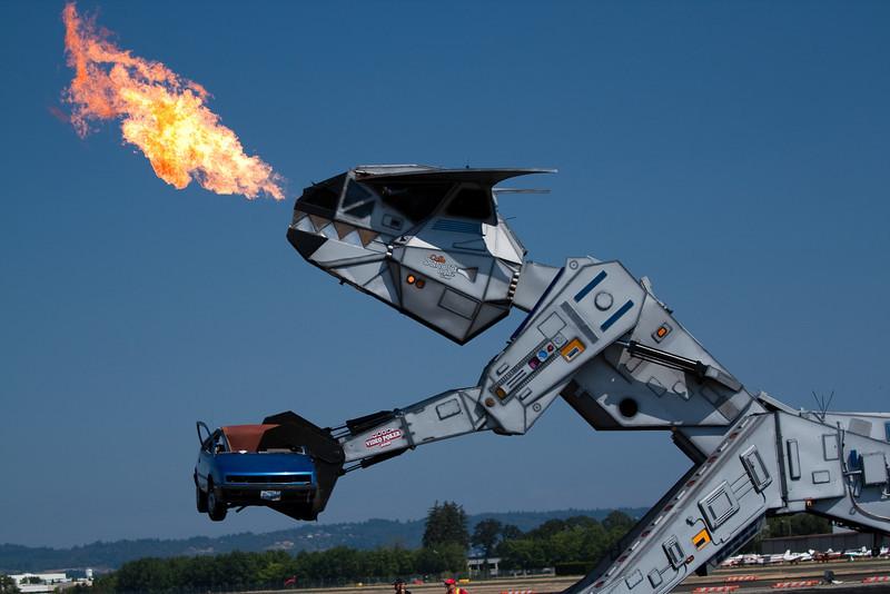 Oregon Airshow 2009-20