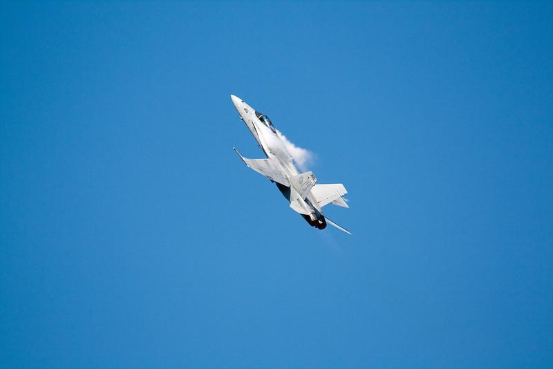 Oregon Airshow 2009-32