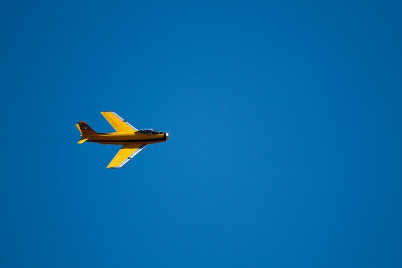 Oregon Airshow 2009-8
